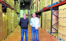 Campisol ampliará su gama de envases alimentarios de foam