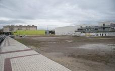 El Ayuntamiento rescata un suelo que entregó a la Junta en 2007