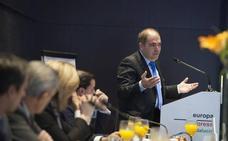 Báñez asegura que el PP tiene el «sello de compromiso con los autónomos» desde hace 17 años
