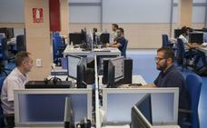 La malagueña Tedial lleva su modelo de gestión de archivos a las grandes compañías audiovisuales