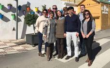 El PP llevará al Parlamento andaluz la deuda histórica de la Junta con las carreteras de la Axarquía