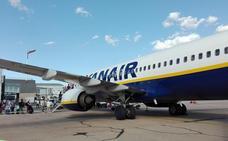 Regresan los supuestos billetes de avión gratuitos de Ryanair