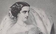 Pepita Durán y la fascinante saga familiar que comenzó en el Perchel y terminó en una película sobre Virginia Woolf