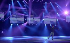 Los JJ OO de Pyeongchang, en todos los dispositivos con Discovery