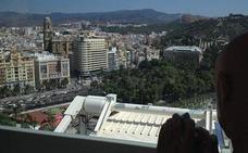 Dónde comer, beber y qué no perderse en Málaga... si eres holandés