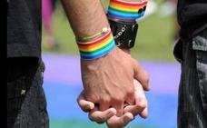 Entra en vigor la Ley LGTBI andaluza, que prevé sanciones en casos de odio