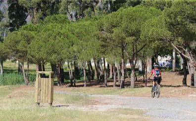 El Ayuntamiento de Málaga adjudica la obra de los accesos al Benítez después de tres años de trámites