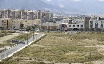 La contaminación de los terrenos de Repsol aleja su desarrollo futuro