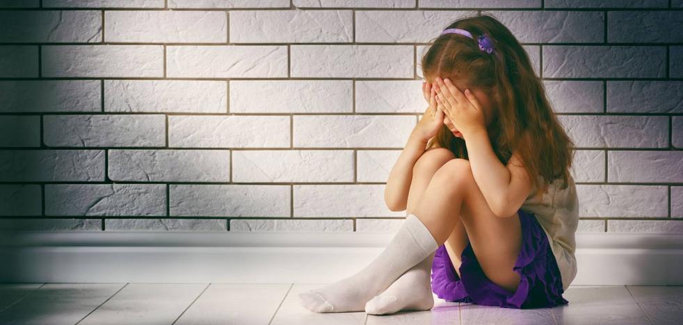 Abusos sexuales   Cómo hablar con tu hijo sobre el tema según la edad que tenga