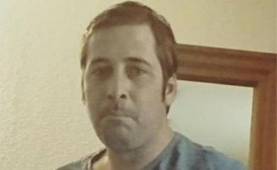 Varios testigos sitúan al desaparecido en Torremolinos Antonio Ortega en La Palmilla