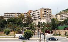 Defensa subasta un solar para unas 70 viviendas junto a la residencia Castañón de Mena