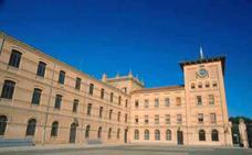 Una alférez cadete de la Academia Militar de Zaragoza denuncia acoso sexual de otro alumno de cursos inferiores