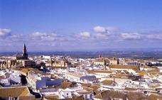 El 'lucero' de Andalucía