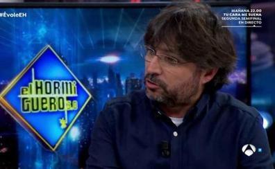 Jordi Évole: «Yo habría huido igual que Anna Gabriel»