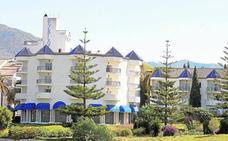 Byblos: El hotel preferido por los famosos