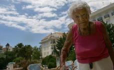 ¿Cuánto subiría mi pensión si se aprobara la propuesta del PSOE?