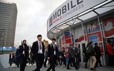 El Mobile se celebrará en Barcelona en 2019