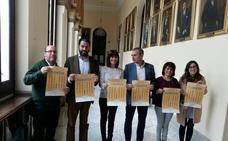 Convocan en Málaga un concurso de cuentos contra el bullying