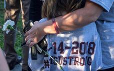El Senado de Florida eleva a 21 la edad mínima para comprar rifles