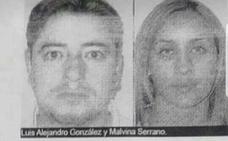 La pareja que (NO) está secuestrando niños en la calle La Unión con una furgoneta blanca