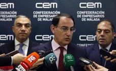 Los autónomos exigen que se amplíe la tarifa plana a 24 meses en Andalucía