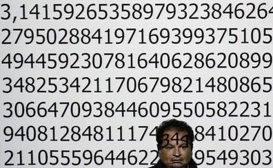 ¿Sabes por qué hoy se celebra el Día del Número Pi?
