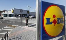 El Ayuntamiento impulsa la implantación de Lidl en Ronda