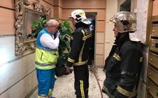 Investigan si un hombre mató a sus dos hijos antes de suicidarse en Madrid