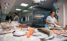 El plan de la UE que limita la pesca de salmonete, merluza y cigala pone a temblar al sector