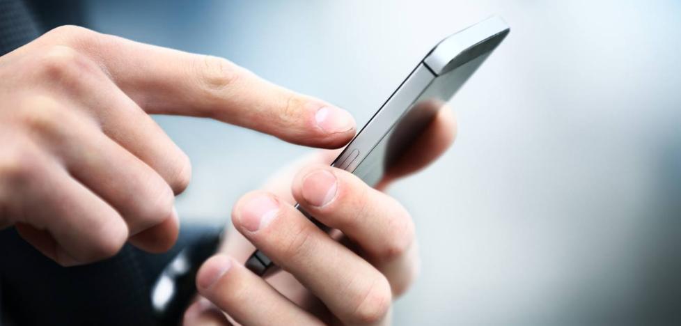 Trucos para alargar la batería de tu móvil
