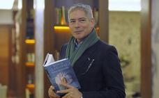 Boris Izaguirre: «La época de Crónicas Marcianas fue el gran tiempo de tormentas»