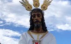 Todos los vídeos de los traslados de la Semana Santa de Málaga 2018