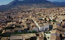 Unos 40 terremotos de hasta 4.0 en la escala Richter sacuden Jaén