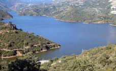 El Gobierno sigue sin decidir cuándo licitará las obras del recrecimiento de La Concepción