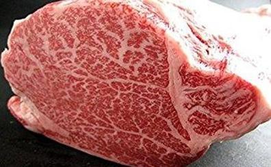 ¿Es la carne roja tan mala como la pintan? ¿Y la procesada?