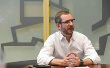 El PP pide al PSOE cinco votos al azar para aprobar los Presupuestos y evitar el chantaje del PNV