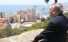 Muere Antonio de Canillas, el decano del cante en Málaga