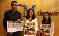 Cerca de 900 deportistas participarán en la IV carrera Gran Senda de Málaga el 15 de abril