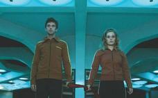 La segunda temporada de 'Legion' y el thrilller 'Killing Eve'