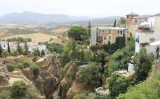 Rincón, Ronda y Alhaurín de la Torre, los otros municipios que bonifican sin condiciones