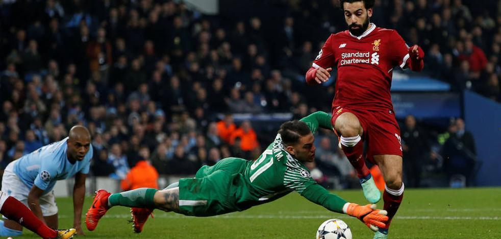 Guardiola, eliminado y expulsado por su 'amigo' Mateu