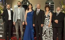 Así fue el lunes en el Festival de Málaga Cine en Español