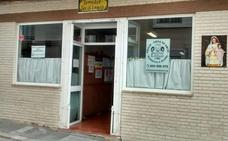 La falta de ayudas a Emaús compromete la labor de cuatro comedores sociales en Málaga