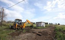 Ningún colectivo ecologista alegó en plazo contra el plan para La Academia en Arraijanal