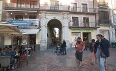 Tres inversores rehabilitarán el Pasaje de Chinitas con proyectos turísticos