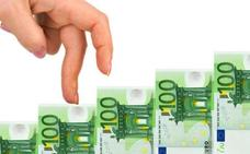 430 euros durante un máximo de seis años. Así es la nueva ayuda para los parados