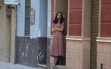 Cinco cosas que pueden pasarte si eres mujer y vas por la calle