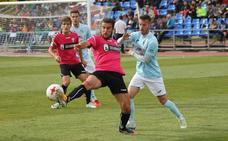 El Marbella empata, jugará la promoción de ascenso y pierde el liderato