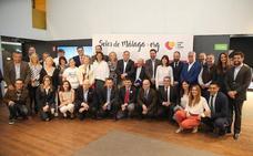 Málaga acogerá el sábado la gran fiesta de la solidaridad