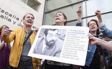 Jueces y fiscales censuran que se ataque la sentencia de 'La Manada' con «desprecio» y «sin rigor»